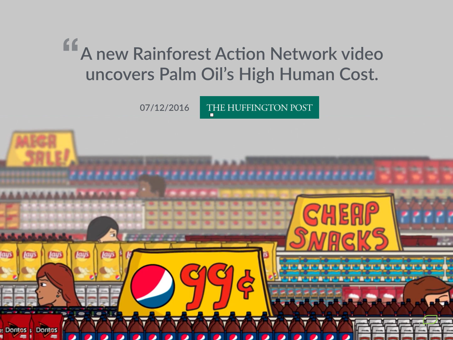 palm_oil_quote