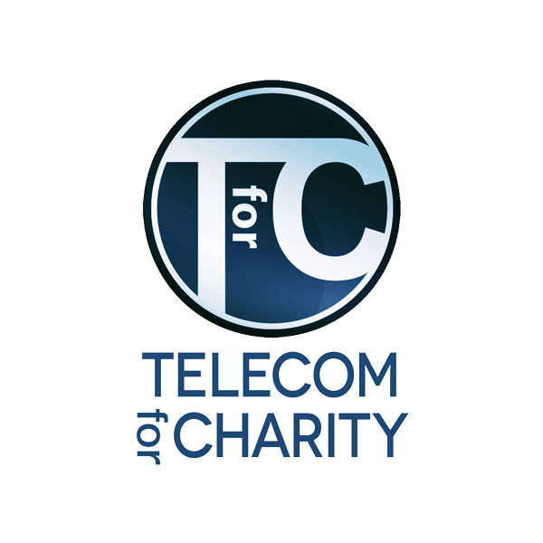 telecom for charity